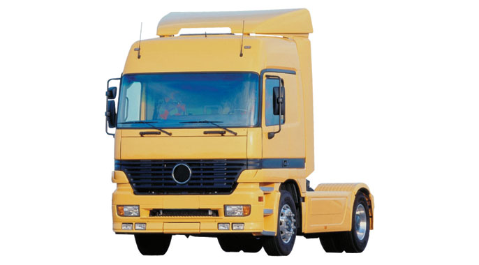 ACTROS_MP1