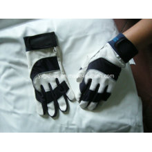 Sheep Leather Glove-Work Glove-Baseball Glove-Sport Glove