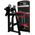 Fitness Equipment / Gym Equipment for Seated Lateral Raise (M7-1002)