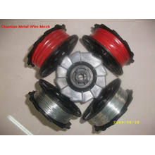 Reels Wire for Automatic Rebar Tying Tool