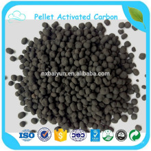 Excellent Quality Price Of Activated Carbon Bead /Coal-based Pellet