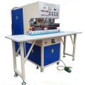 PVC-Schweißen Hochfrequenzbannernähmaschine