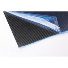 Super Carbon Glass Plate Backsplash Wholesale Price Frames
