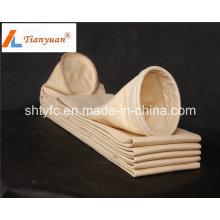 Tianyuan Fiberglass Filter Bag Tyc-21302-2
