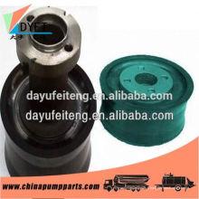DN230 piston Ram ihi pompe pièces de rechange pour PM / Schwing / Sany / Zoomlion