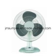 Ventilateur de table de refroidissement