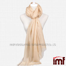 Shawls for Evening Dress Latest Scarf