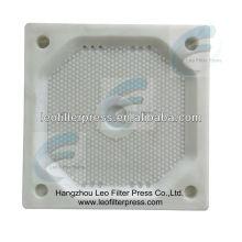 Leo Filter Press 630 Kammerfilterplatten