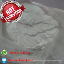 99% Cediranib (Recentin) les drogues antinéoplastiques de la poudre Azd2171 CAS 288383-20-0