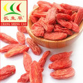 Manufacturer+Price+Ningxia+Goji+Berry+for+Sale