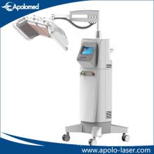 Pdf Machine with IR Function