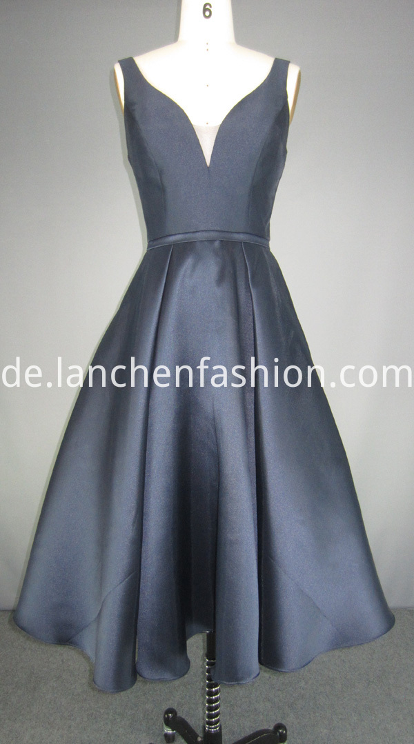 Evening Dress Wholesale