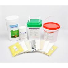 Multivitamins + Amino Acids Soluble Powder