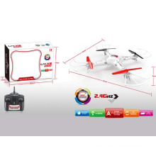 2.4G 4-Axis RC Drone with HD Camera and Gyro En71