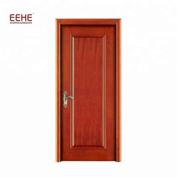 Melamine Board Door with MDF and Chipboard