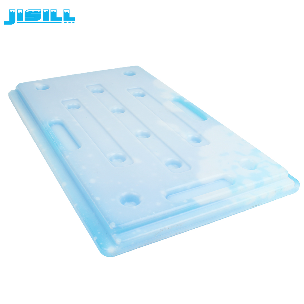 Ultra Large Ice Pack