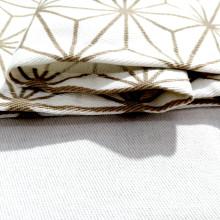 Guaranteed quality unique dinner napkin,wedding napkin,printed table napkin/ hand towel