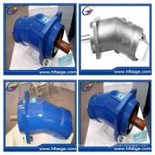 Motor de pistón de mayor vida útil fabricado en fábrica