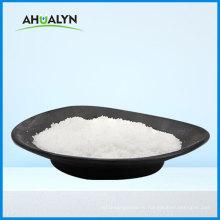 Оптовая цена 99% чистоты сна мелатонин CAS 73-31-4