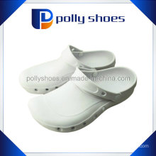Cheap Wholesale Personalized Sandal in Sandals