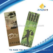 Logo print Limpador de tela esponja para todos os fins