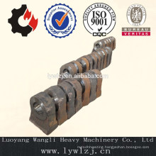 High Quality Hammer Crusher Parts China Supplier