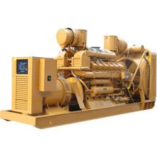 Generador diesel 1000KVA