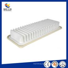 Aire de filtro HEPA del motor de alta calidad