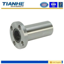 Flange linear guide LMF50 ball bearing reasonable price