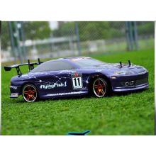 94123 PRO eléctrico juguete RC Drifting coche