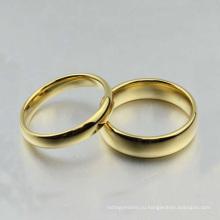 2018 беспокоиться тенденции кольца, палец кольца ювелирные изделия для любителей