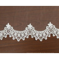 Two Layers High End Veil with Comb