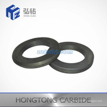 Popular Hot Sales Tungsten Carbide Seal Rings