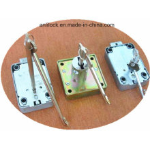 Bank Safe Lock, Gun Cabinet Lock, Safe Lock (AL-206)