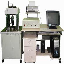 China Zys Rolamento Rigidez Axial Instrumento De Medição Gd6912 Tipo