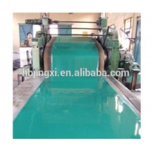 Glossy Anti-static Rubber Mat with High Quality