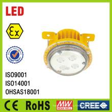 Мейнтенс бесплатно энергосберегающий Светильник взрывозащищенный светодиодный Промышленный светильники
