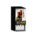 [New Product]Iced & Hot Concentrated Juice Dispenser Leader