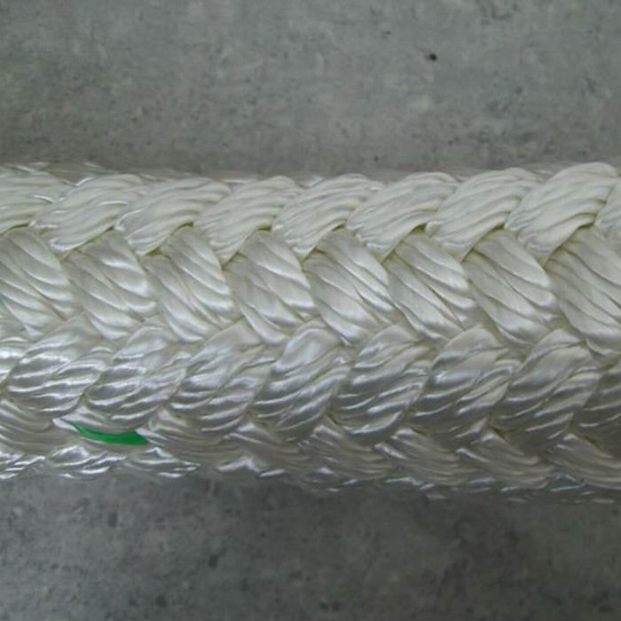 Double Layer Nylon Rope