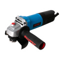 FIXTEC Power Tools Mini meuleuse d'angle électrique 100 mm