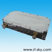 30-512MHz 28VDC RF gsm signal power amplifier