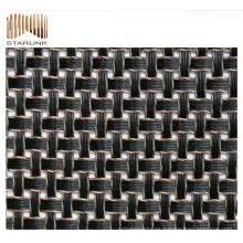 tela de malla protectora de malla de jardín con calidad superior