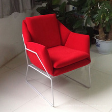 Home Design Furniture High Quality Sofa Chairs for Living Room