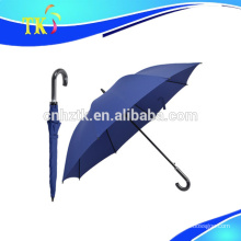 golf umbrella customized