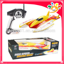 WLtoys WL913 Brushless Boat Water Cooling High Speed Racing RC Boat RTF 2.4GHz RC Boat for sale