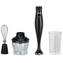 Cheap electric hand held food blender with whisk