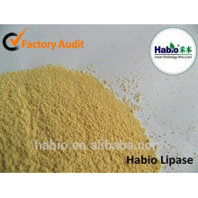 Lipase/Lipozyme enzyme feed additive