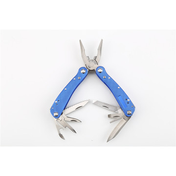Alicates Multitool Classic Versa Hand Folding