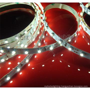 5050 SMD LED Strip
