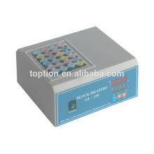 GL-150 Thermostat Incubators Series for sale